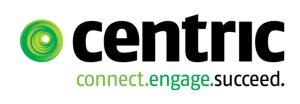 centric_logo
